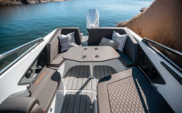 Noblesse 790