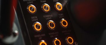 nordkapp-airborne-7-cockpit-closeup-led-switches